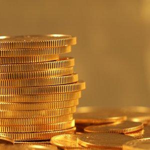 Крупные налогоплательщики Украины уплатили в бюджет 151 млрд грн