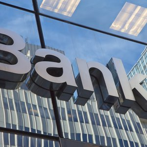 НБУ назвал банки с дефицитом капитала