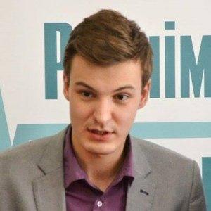 Вадим