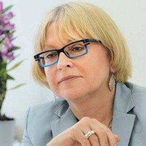 Минздрав не верит суду: призвал полицию и ГПУ взяться за Амосову