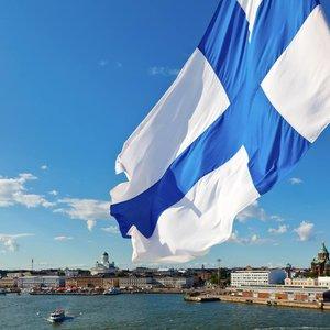 Финляндия не откажется от выплат базового дохода