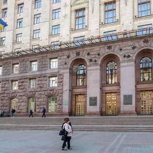 Что ждет Киев? Детали законопроекта о столице