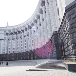 Кабмин назначил государственного секретаря Минэнерго
