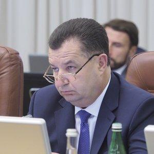 В НАТО готовы ускорить вступление Украины в Альянс - Полторак