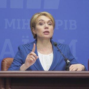 Количество заявок на бюджетные места в вузы сократят - Гриневич