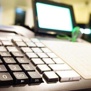 Кабмин одобрил введение электронных кассовых чеков