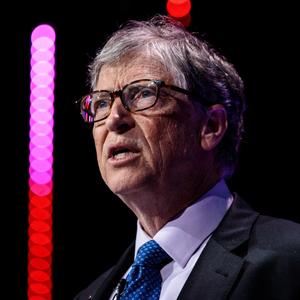 Билл Гейтс отказался стать советником Трампа по науке