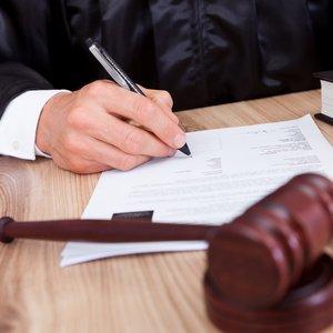 Суд вернул на доработку обвинительный акт в деле Вороненкова