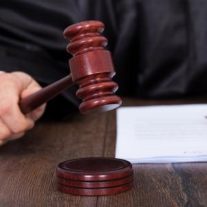 Судью из Днепра подозревают в получении $15 тысяч взятки: фото