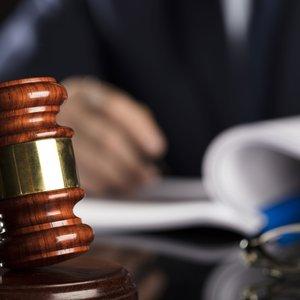 ВККС отсеяла более 100 судей, еще 90 служителей Фемиды ушли сами