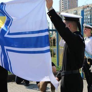 Сегодня в Украине отмечают день ВМС: что это за праздник