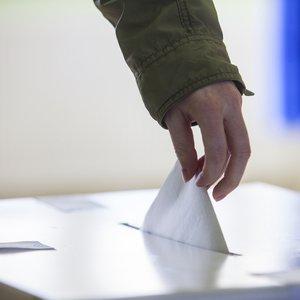 Три причини посилити відповідальність за порушення на виборах