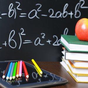 В МОН рассказали, как изменятся группы продленного дня в школах