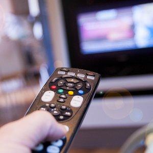 Три телеканали оштрафовано: мало української мови в ефірі