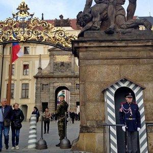 Чехия ужесточает условия получения гражданства: что изменится