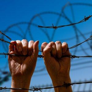 Обнародована статистика репрессий в захваченном россиянами Крыму