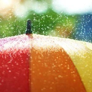 Синоптики рассказали, где пройдут дожди: погода, карты