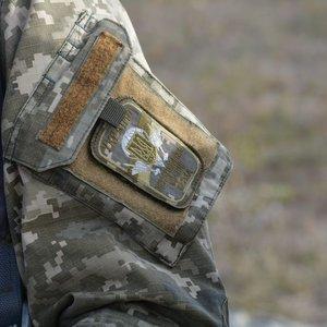 Военные продвинулись вперед под оккупированной Горловкой - ИС