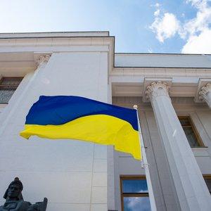 День голосования. Украина выбирает Верховную Раду: хроника