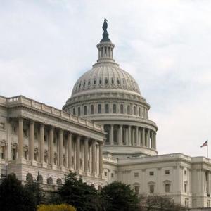 В проекте бюджета США на 2019 год заложено $250 млн для Украины