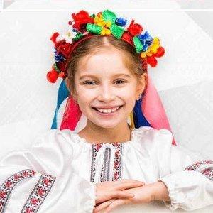 Кабмин придумал, как рекламировать Украину за рубежом