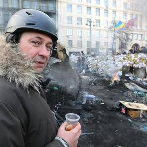 По делу Вышинского допросят 47 человек - СБУ