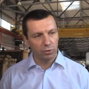 ГПУ просить Раду позбавити недоторканності депутата від Опоблоку