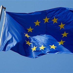 В ЕС утвердили план по защите интеллектуальной собственности