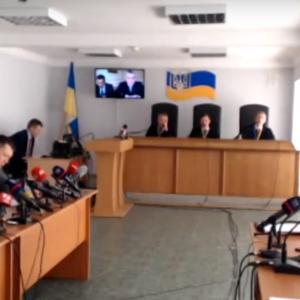 Шуляк заявил, что консультировал Януковича о введении войск РФ
