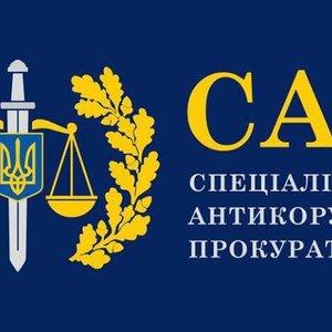 """Розенблата и Полякова призвали """"иметь мужество"""" прийти в САП"""