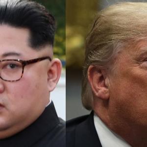 КНДР пригрозила США срывом переговоров и ядерным противостоянием