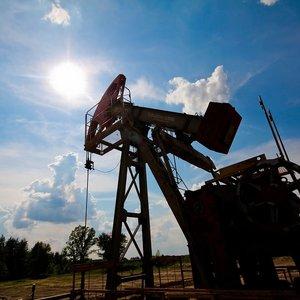 Укрнафте продлили более 20 разрешений на добычу