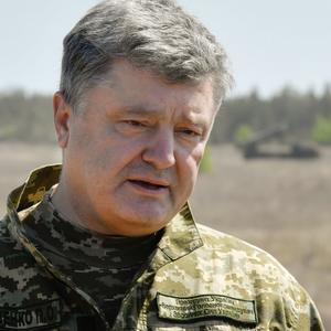 Дело МН17: Киев и союзники ищут эффективную стратегию против РФ