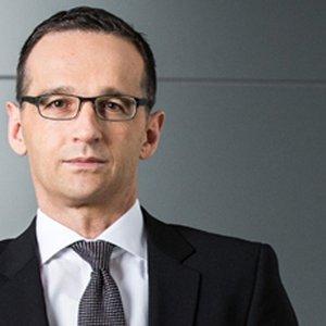 Германия критикует решение Трампа выйти из договора об оружии