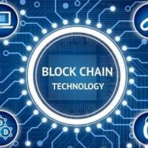 Банки Азербайджана переходят на блокчейн-технологии