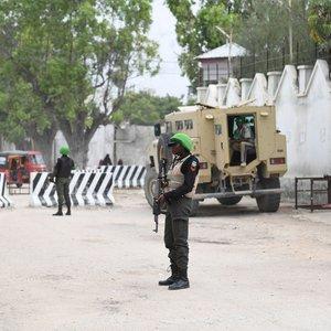 Атаковали из засады: в Сомали джихадисты убили двух депутатов