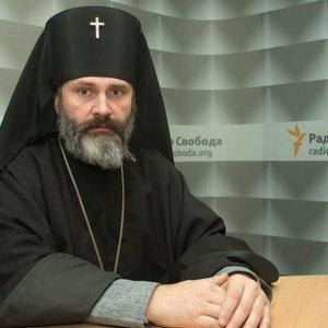 В Симферополе оккупанты отдали землю ПЦУ другой церкви