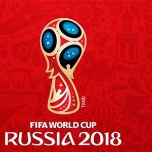 ЧМ-2018: расписание чемпионата мира по футболу - 24 июня
