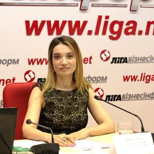 Оксана Чепижко: Перезагрузку Украины надо начинать с демонополизации