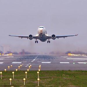 В Украине решили не запрещать самолеты старше 20 лет