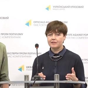 В Украине проведут конкурс экспериментальной музыки им. Нигояна