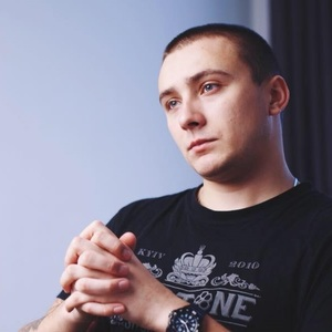 Покушение на Стерненко в Одессе: расследование передали Киеву
