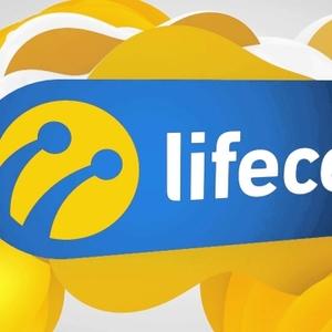 Суд заморозил штраф АМКУ для lifecell в размере 19,5 млн грн