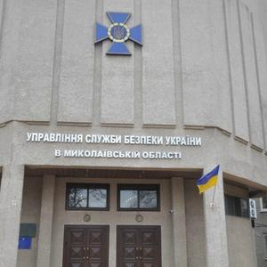 СБУ разоблачила на взятке руководителя Николаевского СИЗО