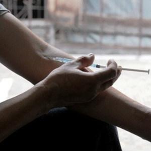 ООН: потребление наркотиков в мире достигло рекордных уровней
