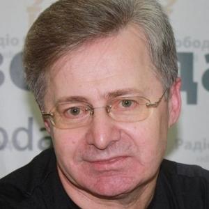 Помер один з авторів Конституції України Віктор Мусіяка
