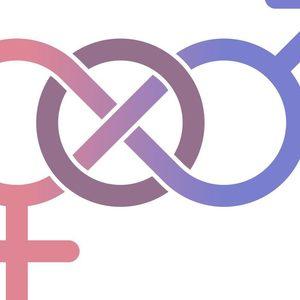 В Австрии суд признал существование третьего пола