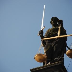 Що показали півтора роки судового моніторингу у справах НАБУ і САП