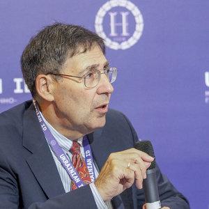 Хербст: Прокремлевские партии не наберут 25% в новой Раде