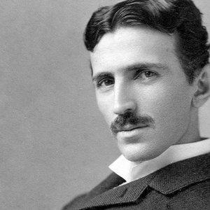Гений и пророк 19-го века: что дал миру Никола Тесла - видео
